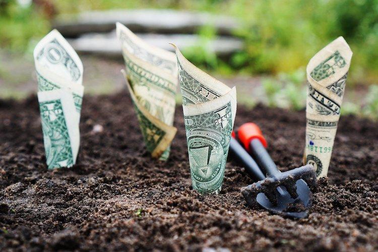 Lezione COVID19: da 0 a 10 quanto conta la solidità finanziaria della nostra impresa?