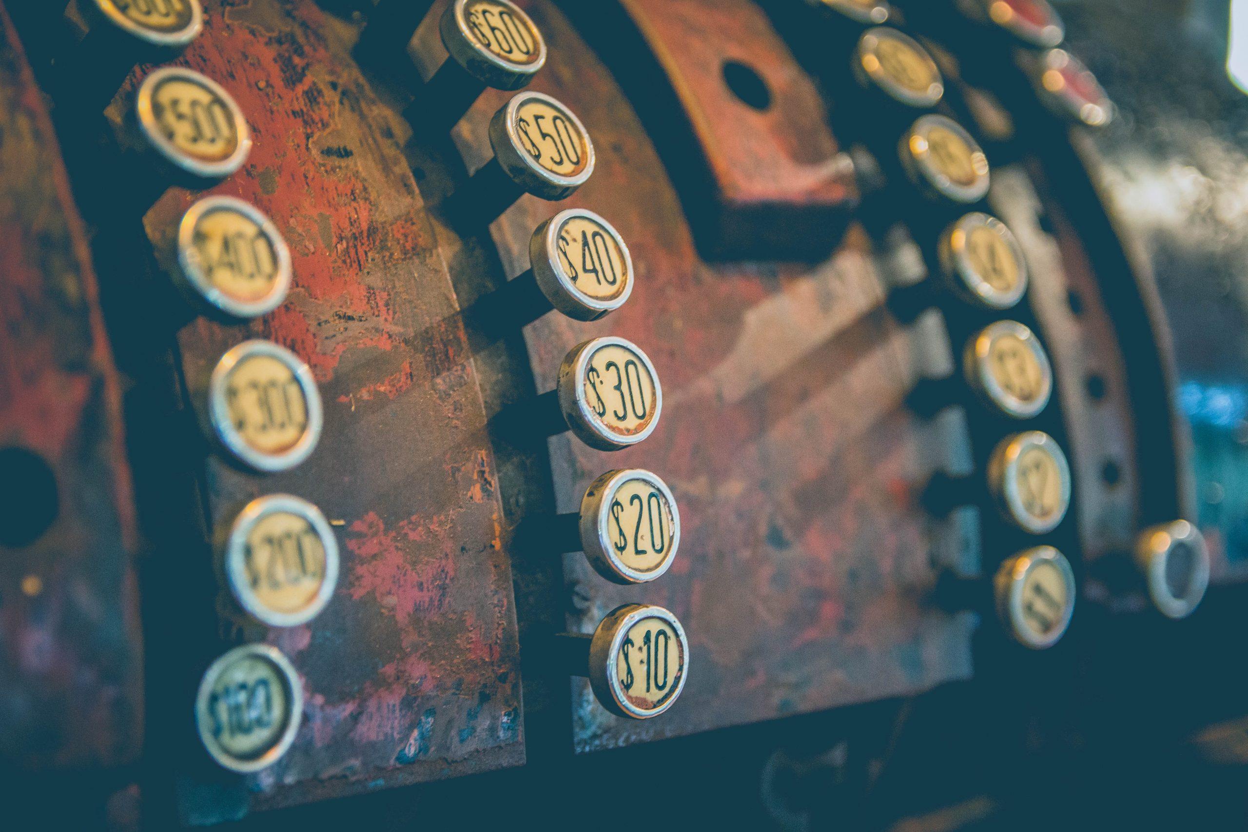 Revenue Management: 10 cose da fare per gestire al meglio la strategia tariffaria in epoca COVID19