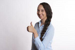 Mascherina: le 10 regole per comunicare al meglio.