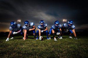 La collaborazione per un team di successo. 5 Elementi per renderla concreta.